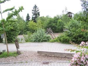 Volksschule Arnschwang