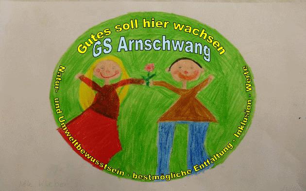 Grundschule Arnschwang